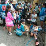 子ども神輿2016